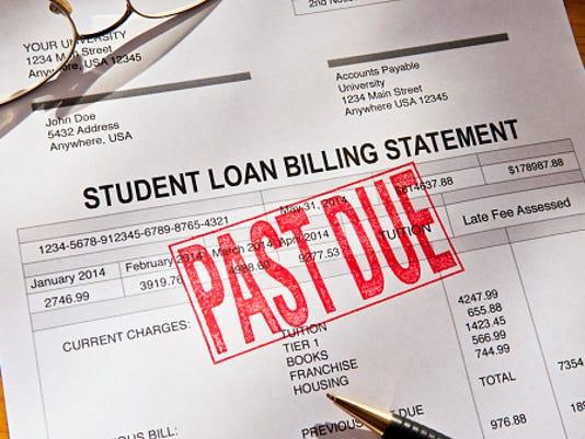 636234411387706894-student-loans.jpg