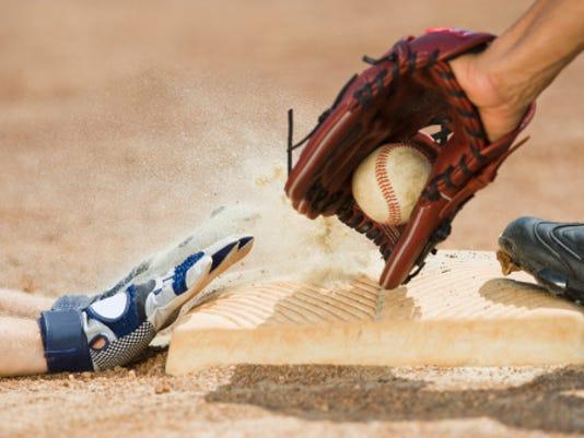 636320184420153502-baseball.jpg