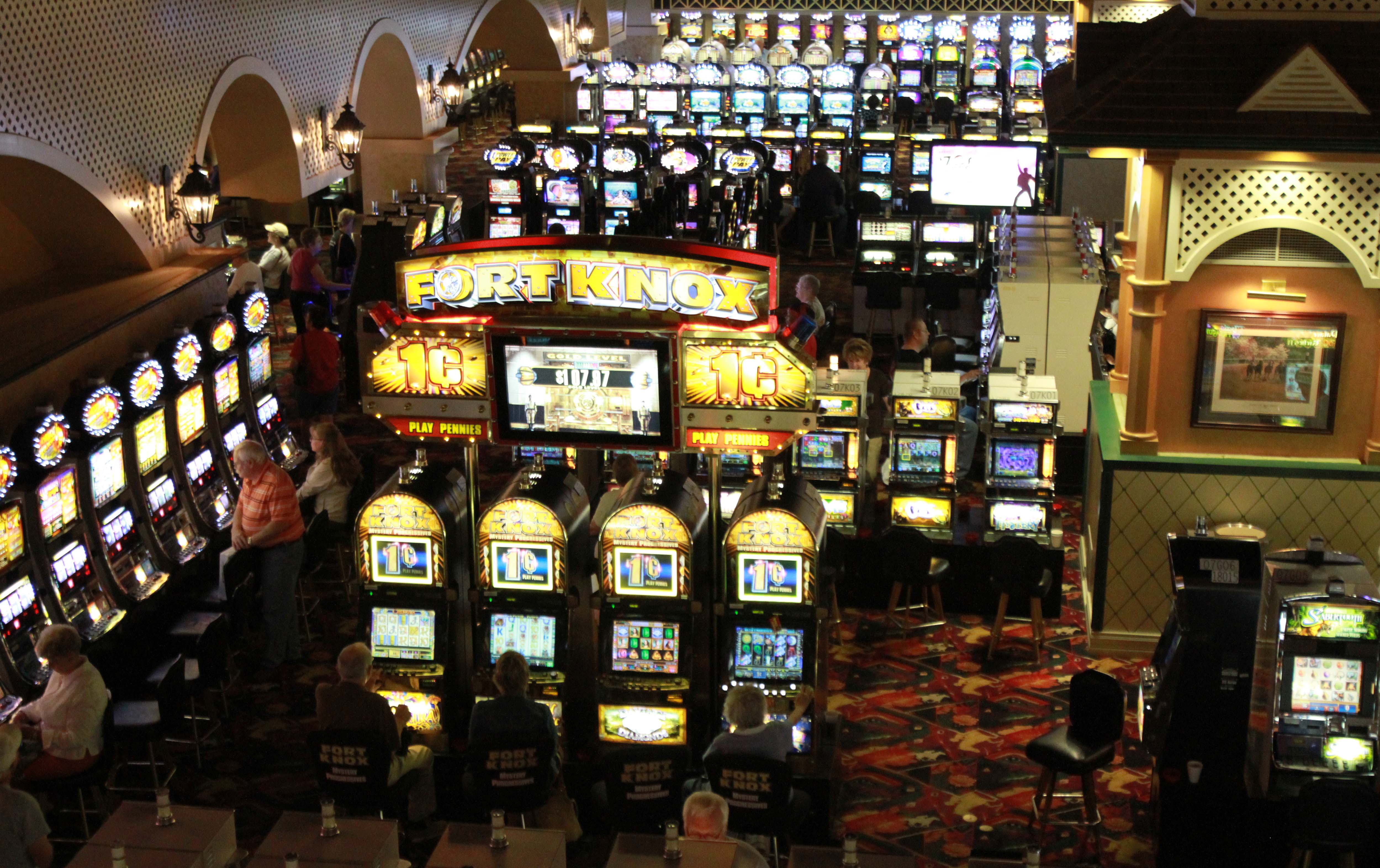 Meadows casino slot machines casino strategy 3 card poker
