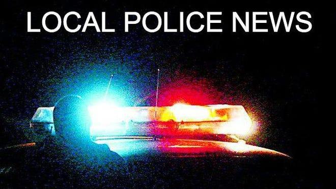 Local police news. File/SJ-R