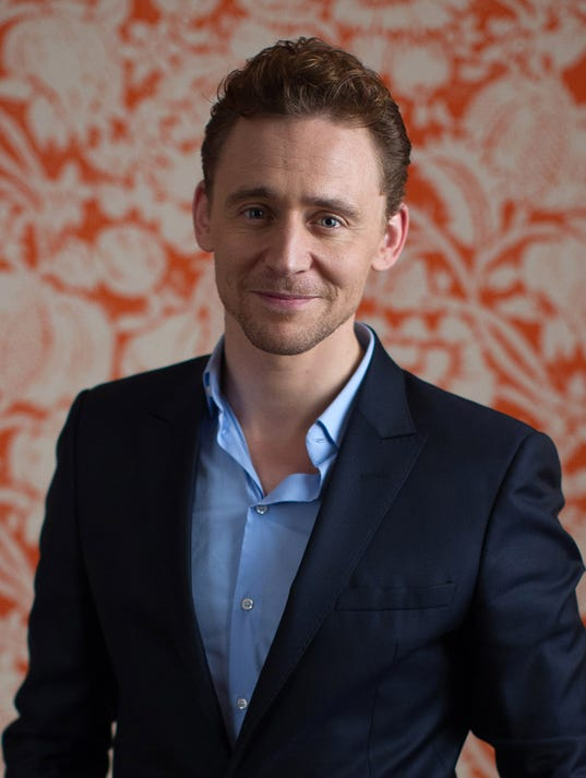 stc 0710 un tom hiddleston.jpg