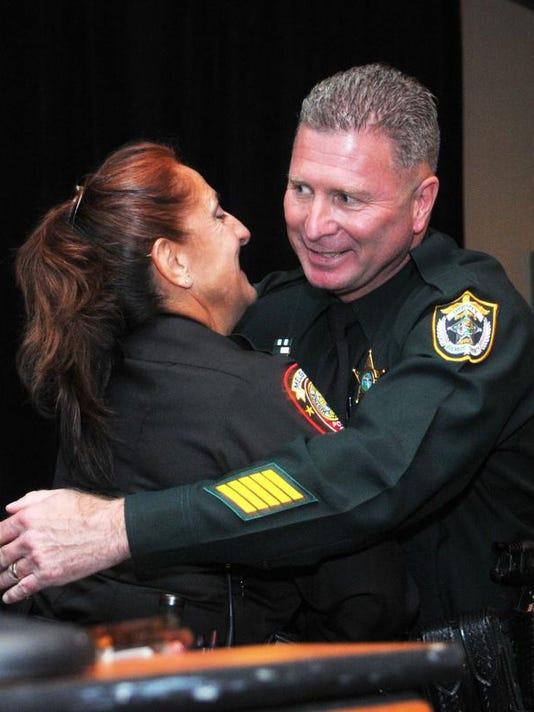 Brevard Officer of the Year 1.jpg