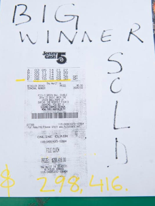 CHL 0329 WINNING LOTTO 02
