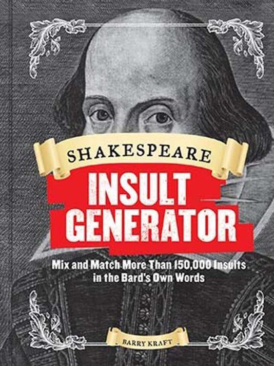 Shakespeare Insult.jpg