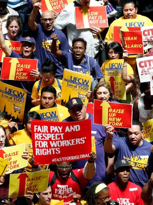 NY Minimum Wage NY_Atki.jpg