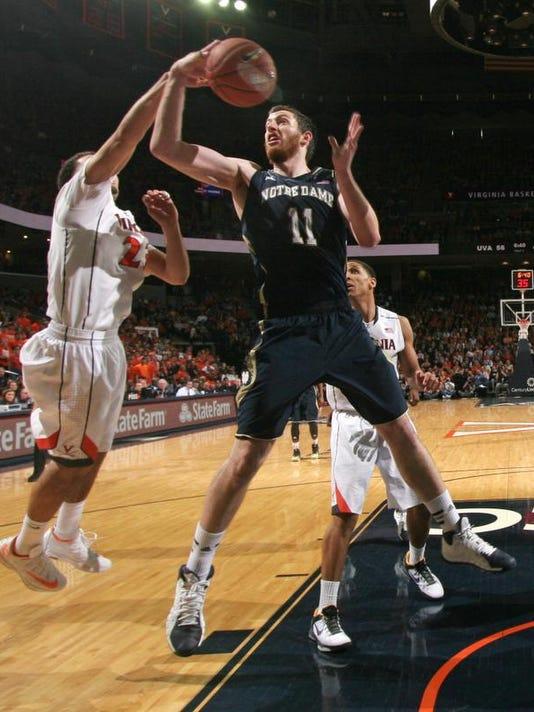 -Notre Dame Virginia Basketball.JPEG-06b9d.jpg_20140222.jpg