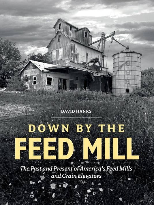 feed-mill-book-cover