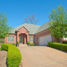 Louisville Home Of The Week Courier Journal