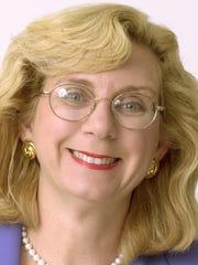 Christine Schild