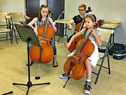 0824 JAM Cello