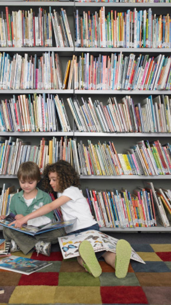 Scholastic Inc. is bringing a program providing free