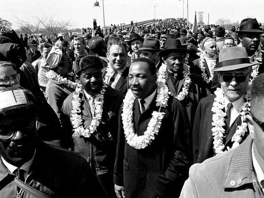 Selma-bridge-AP-photo.jpg