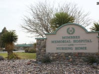 Mimbres Memorial Hospital receives top quality award in rural New Mexico communities