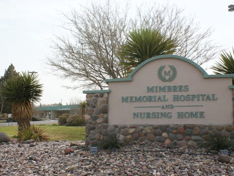Mimbres Memorial Hospital provides year-end health savings scenarios