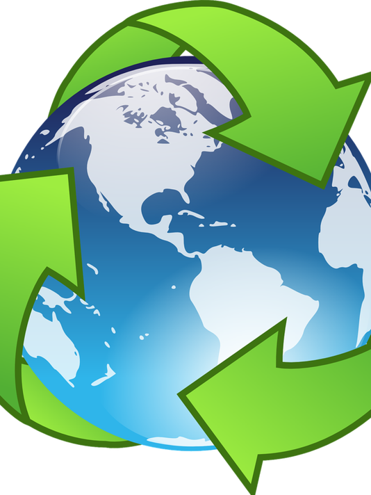 Earth+Recycle+Icon.png