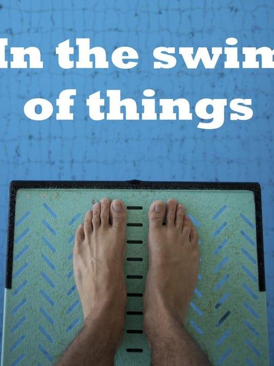swim of things.jpg