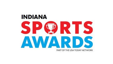 Hustle Up for $5 Off Sports Awards Tickets