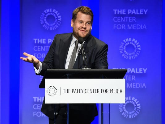 """The Paley Center For Media's 32nd Annual PALEYFEST LA - """"The Good Wife"""" - Inside"""