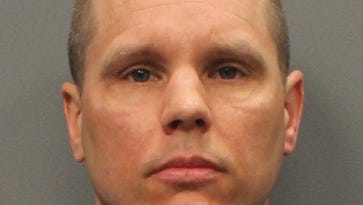 Former KPD officer pleads guilty to groping woman while on duty