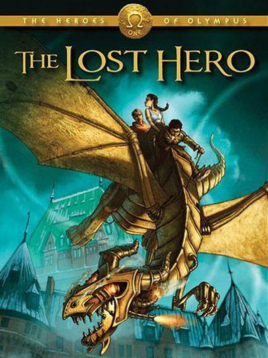 The_Lost_Hero_book_cover