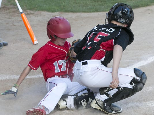 LittleLeague0711c.jpg