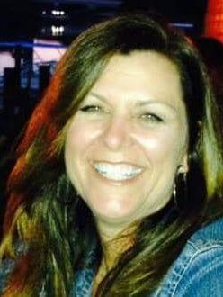Kim Joiner, a fifth grade teacher at Audubon Elementary, is nominated for a Kentucky Teacher of the Year award.