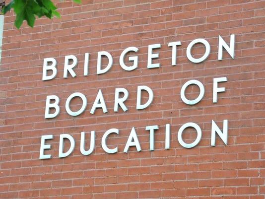 080412 BRIDGETON BOARD OF EDUCATION FOR TABLET
