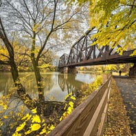 Community photo issue shows beauty of Rochester and the Finger Lakes