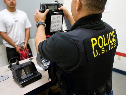 immigrant felon