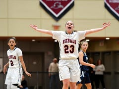 Girls basketball: NJIC team-by-team previews