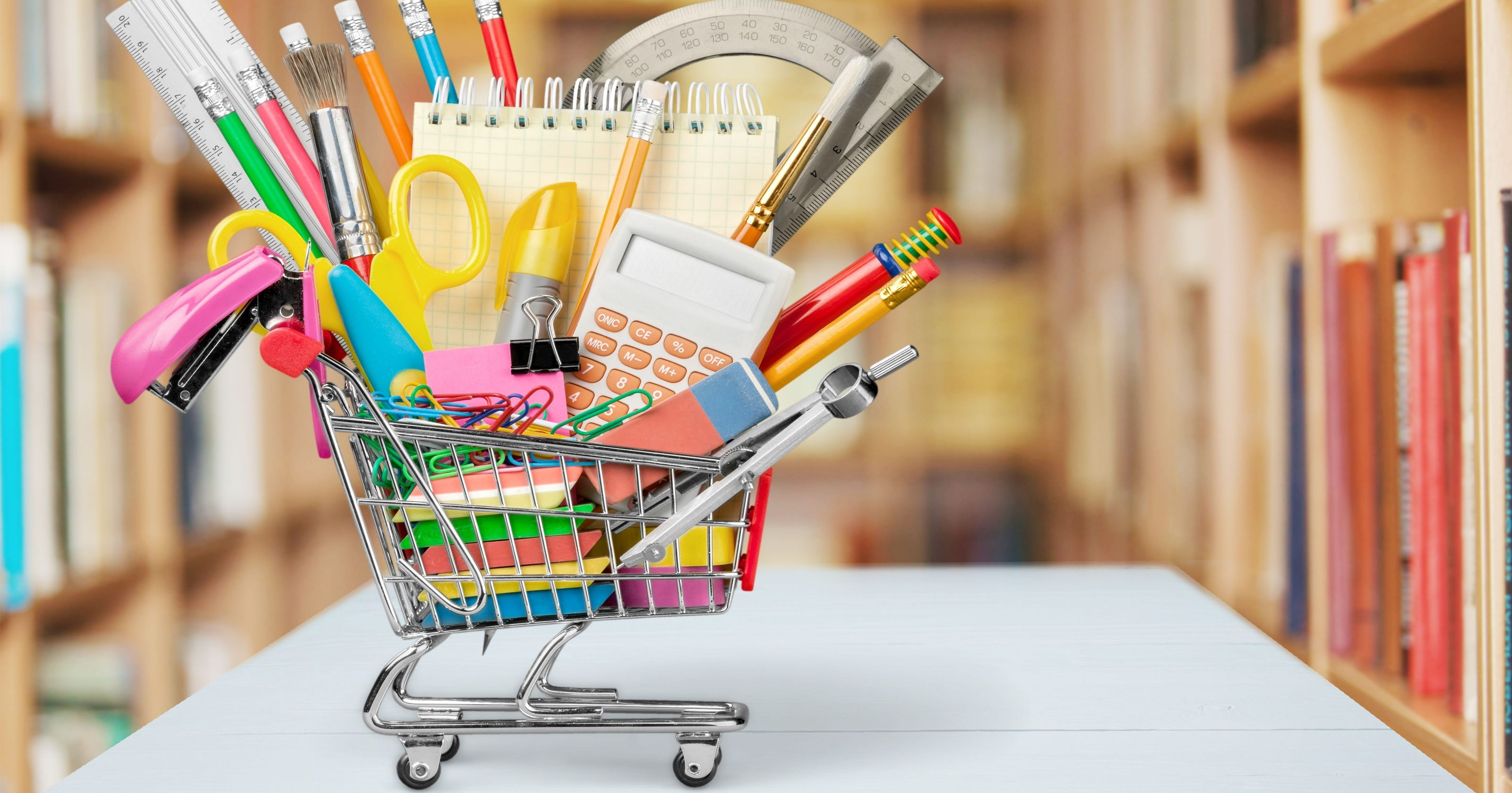 How to save big on your back-to-school shopping 40370744fa162