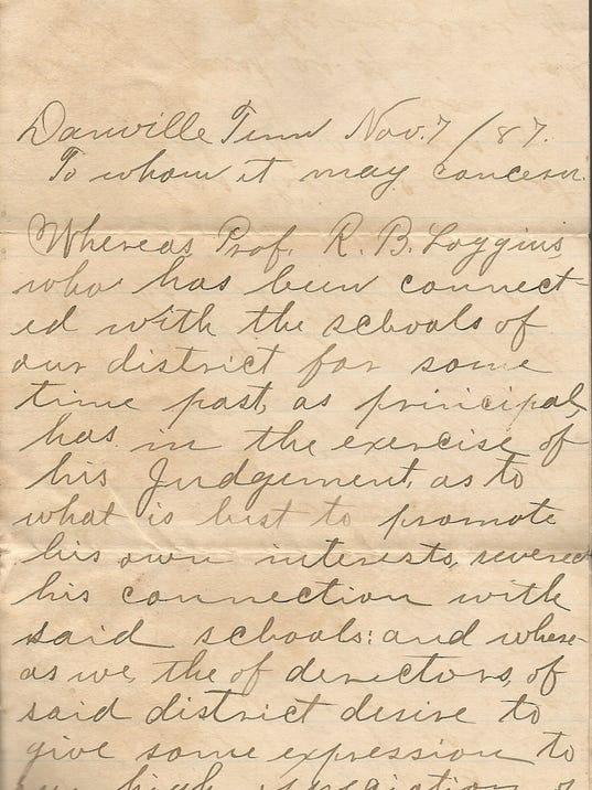 636366663034358246-R.B.-letter-Nov-1887-1.jpg