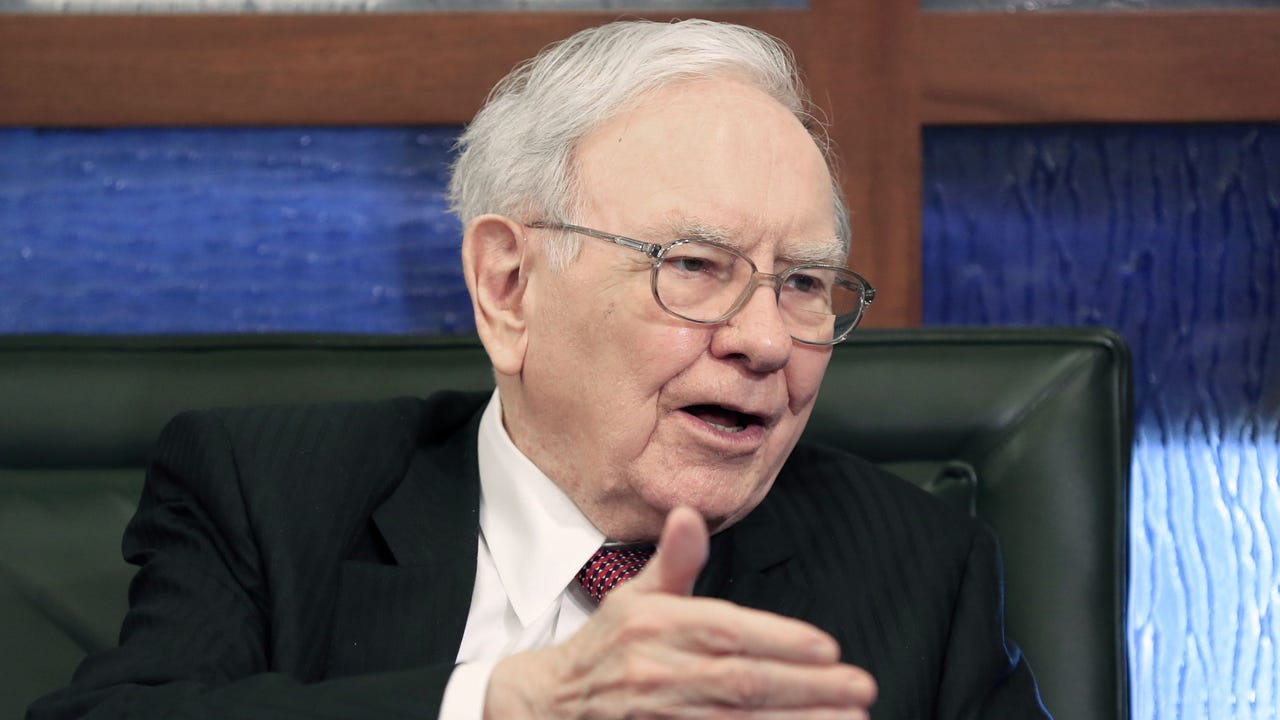 """Warren Buffett used to say airline investing was a """"death trap,"""" but not anymore. He's got about $10 billion invested in the industry, according to a recent filing with the SEC.  Video provided by TheStreet"""