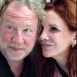 Film Festival features Tim Busfield, Melissa Gilbert tribute