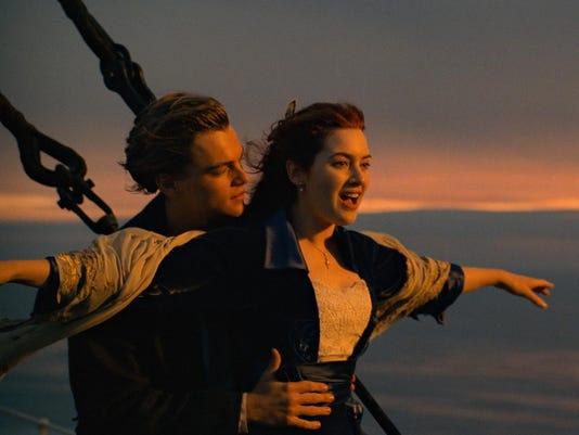 Film-Titanic