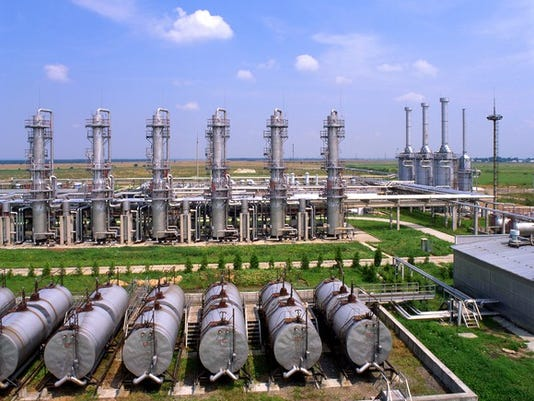 gas-industry-gas-injection-storage-and-extraction-from-underground-storage-facilities_large.jpg