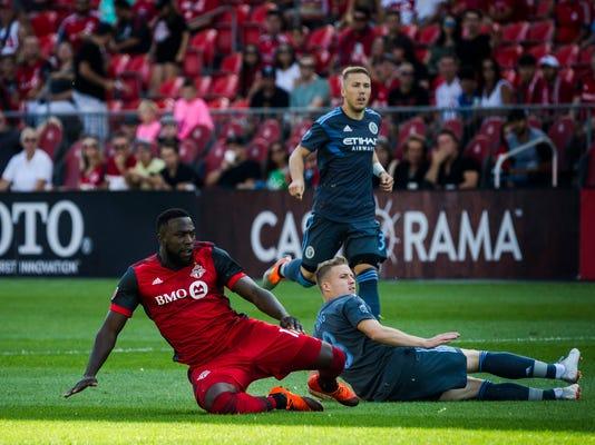 MLS_NYCFC_Toronto_FC_Soccer_37739.jpg