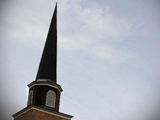 #ARNgenFaith-steeple.jpg