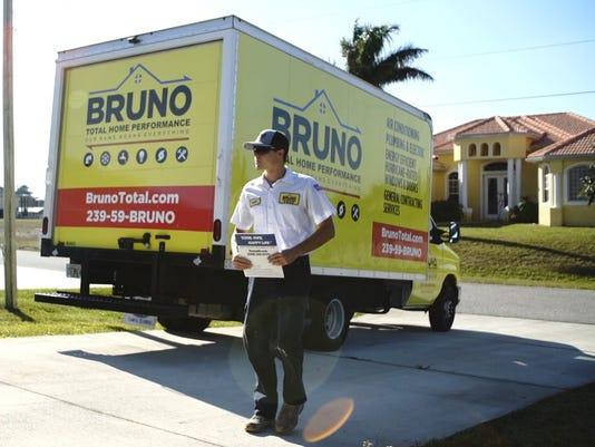 636594948276059419-Truck-and-Walkup.jpg