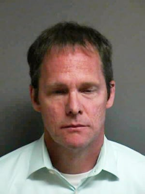 Paul Garceau, 51, of Grosse Pointe is facing criminal enterprise and embezzlement charges after embezzling $800,918 from a dozen victims, many of them elderly, in Wayne, Oakland, Macomb and Livingston counties, Michigan Attorney General Bill Schuette said in a release May 22, 2017.