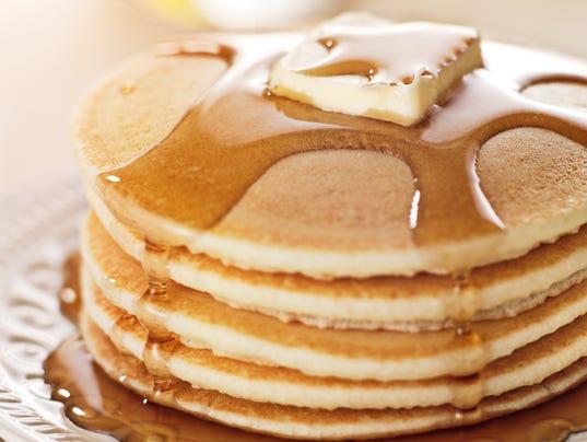 Stack of pancakes.jpg