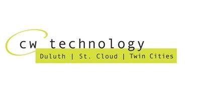 CW Technology