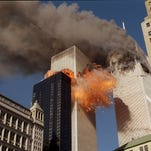 Locals reflect on 9/11, 15 years later