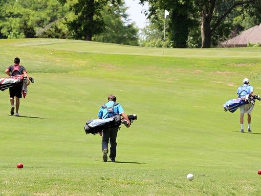 GolfFinal-17365
