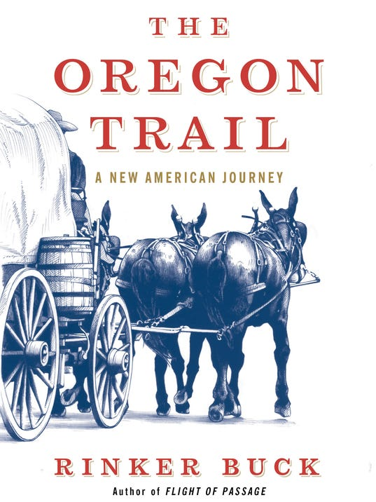 635719690912738463-OREGON-TRAIL-cover-image-final