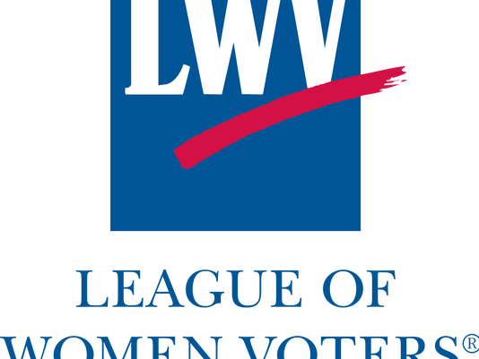 636100784163886898-League-of-Women-Voters-logo.png