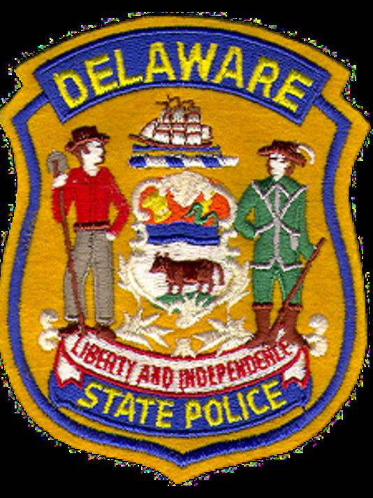 DE State Police