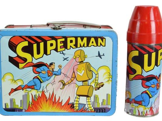 1954 Superman lunchbox.jpg