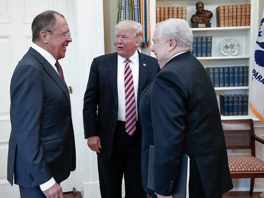 636304822056932029-AP-United-States-Russia.jpg