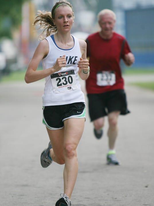 0702 fun run
